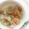 saurerkraut salad